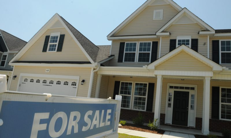Why Your House is Not Selling: 3 Reasons Why Your Home may not be Selling and What to do About it …