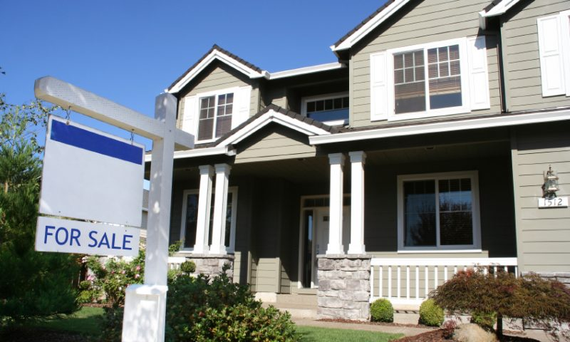 Seven Rules of Home Buying