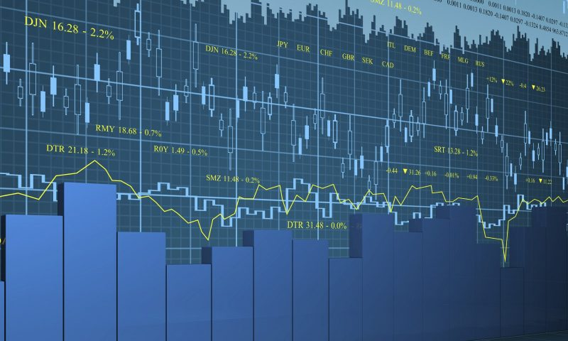 How Will the Bitcoin Boom (Or a Bitcoin Bust) Impact Stocks?