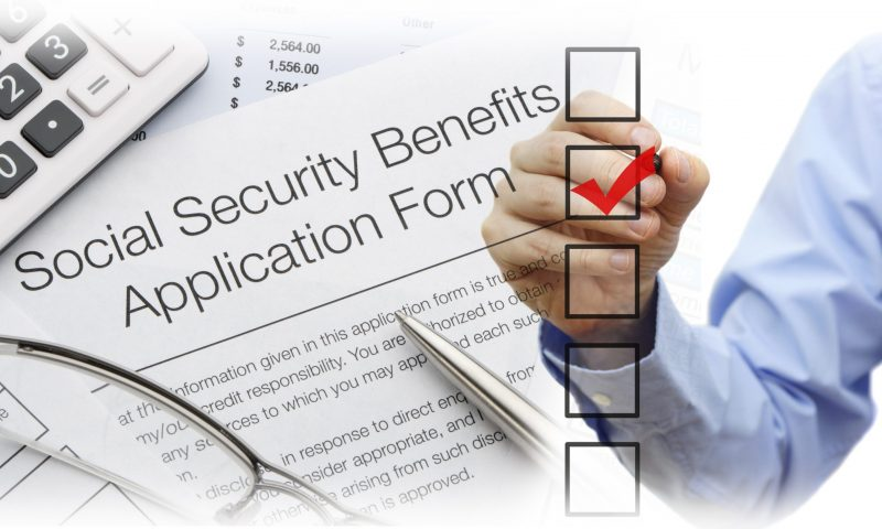 Why Most People Fail to Maximize Their Social Security Benefits