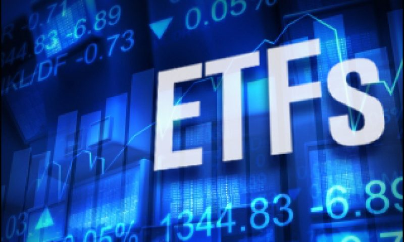 3 Dividend Growth ETFs You Should Get To Know