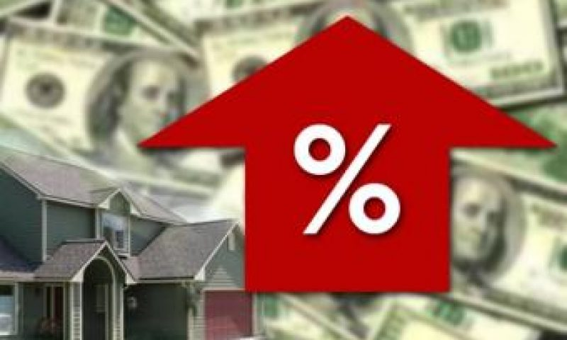 (These) Interest Rates are Surging! Do You Know Why – and What it Means to You?