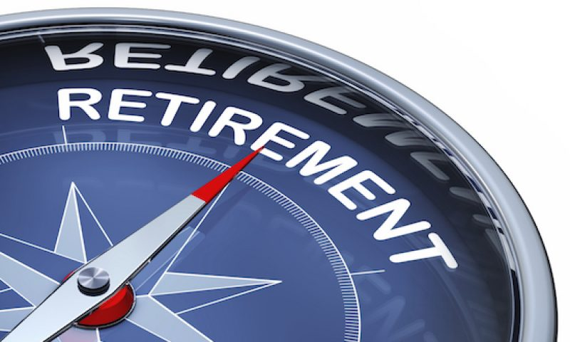 After Retirement, Consider Immediate Annuities as an Income Source