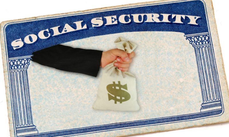 What to Consider Before Filing for Social Security Early