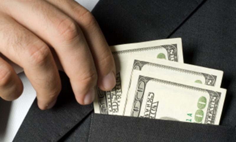 What Do Credit Unions Do with Their Money?