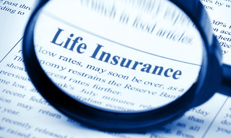Your Life Insurance Policy is a Long-Term Commitment, So be Sure to Make a Safe Choice!