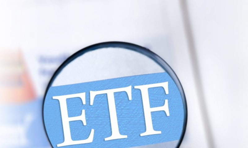 Two New Blockchain ETFs Launch, But Do Their Holdings Measure Up? Here's What Our Weiss Ratings Data Shows …