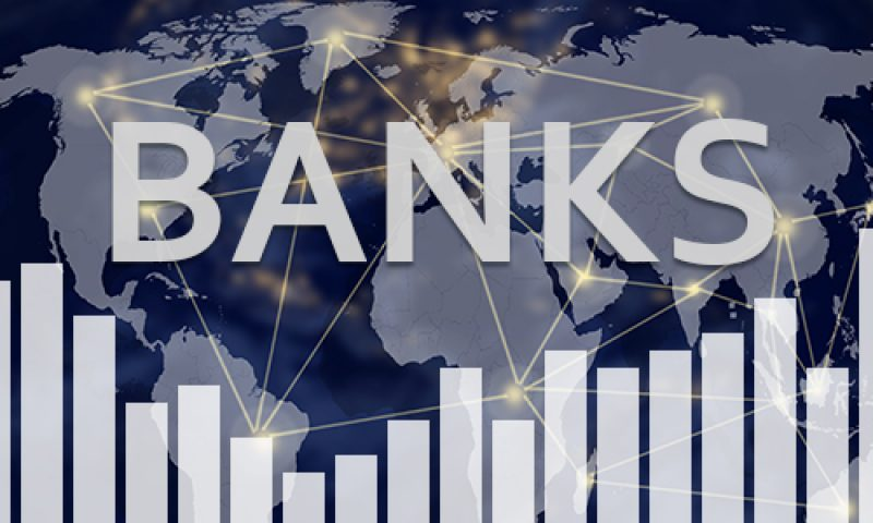 U.S. Banks Closing and Consolidating Branches, But Still Growing Deposits