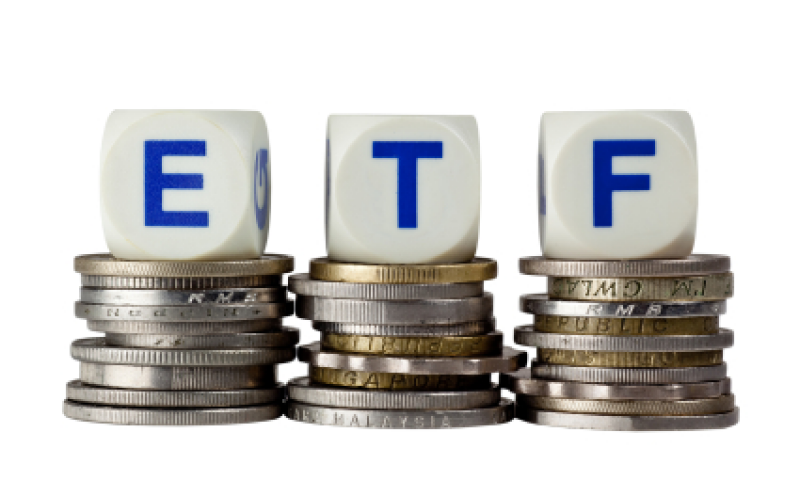 Here They Are: The Best-Performing, Highest-Rated ETFs of 2017