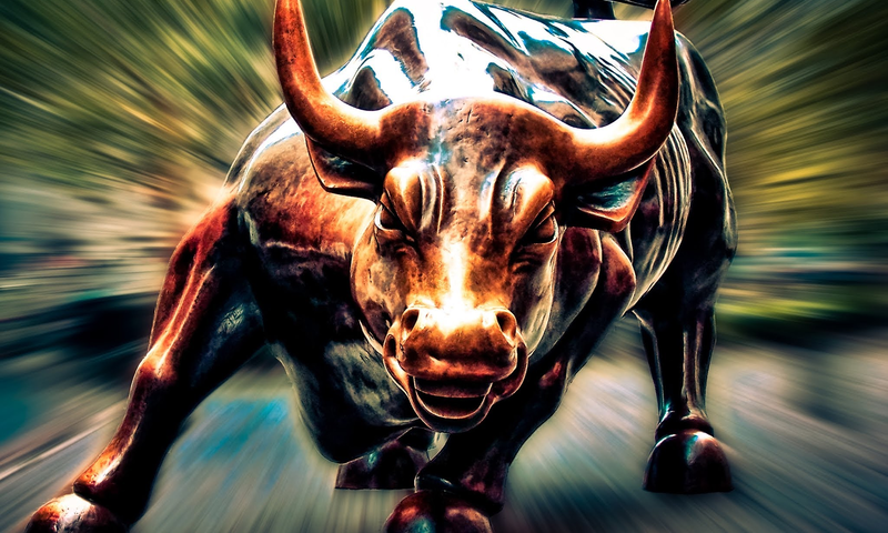 The Bull Market Seems Likely to Roll ahead Despite Uncertainty